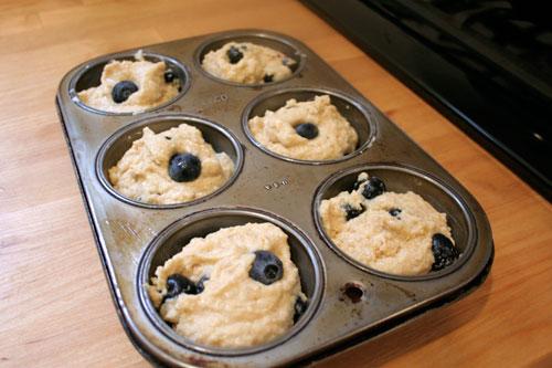 muffin.batter