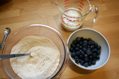 muffin.ingredients